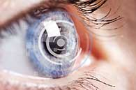Toppino Eyecare Provides the Best Lasik Technologies