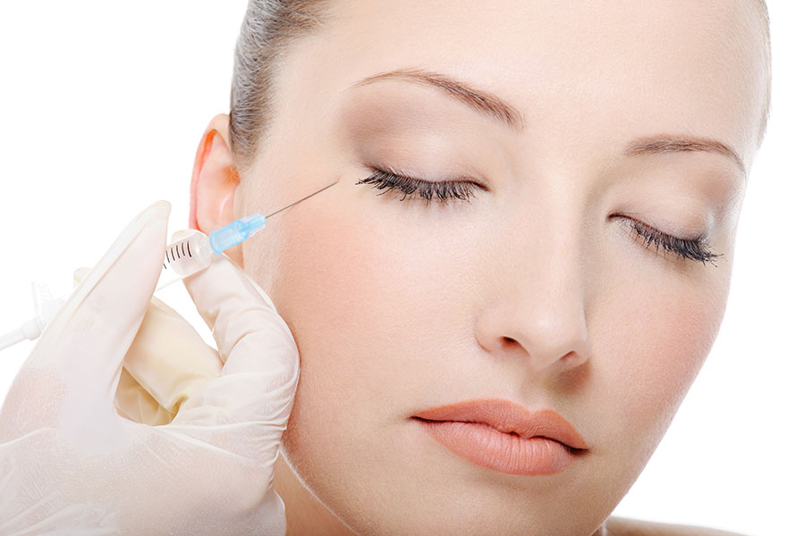 cosmetic procedures topino eye care