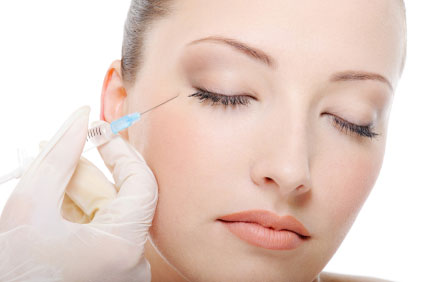 Cosmetic Procedures - Restylane Perlane Juvederm