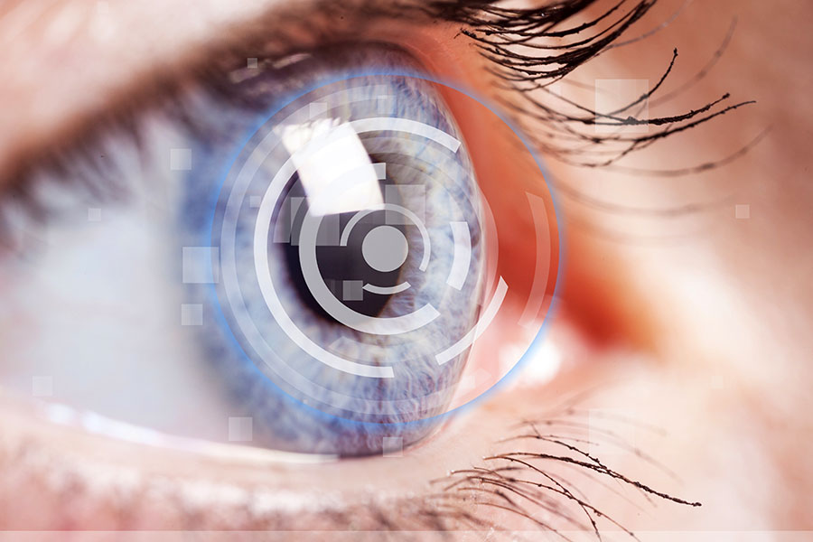 lasik procedures toppino eye care